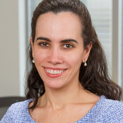 Leticia Lewis | BSA | The Software Alliance